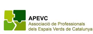 APEVC | Associació de Professionals dels Espais Verds de Catalunya