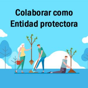Vector de negocios creado por freepik - www.freepik.es