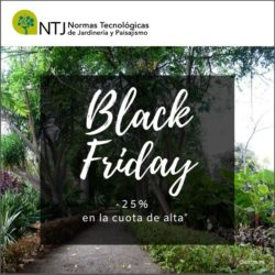 Black Friday-25-NTJ-cast-web
