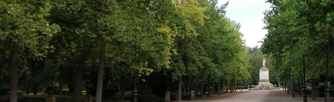 entrada-articulo-gabino-carballo-biodiversidad